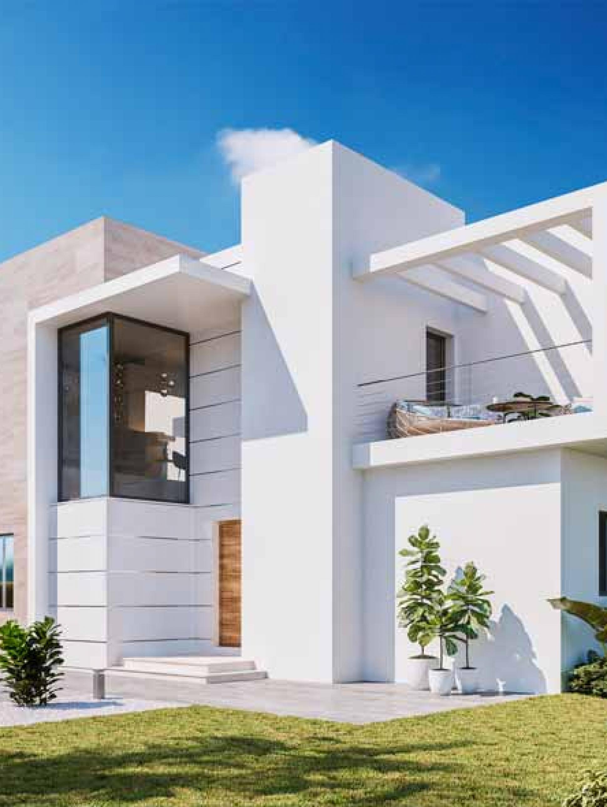 FLORIDO-VISTA1-PIEDRA-CALIZA-pepe-munoz-arquitecto-fuengirola