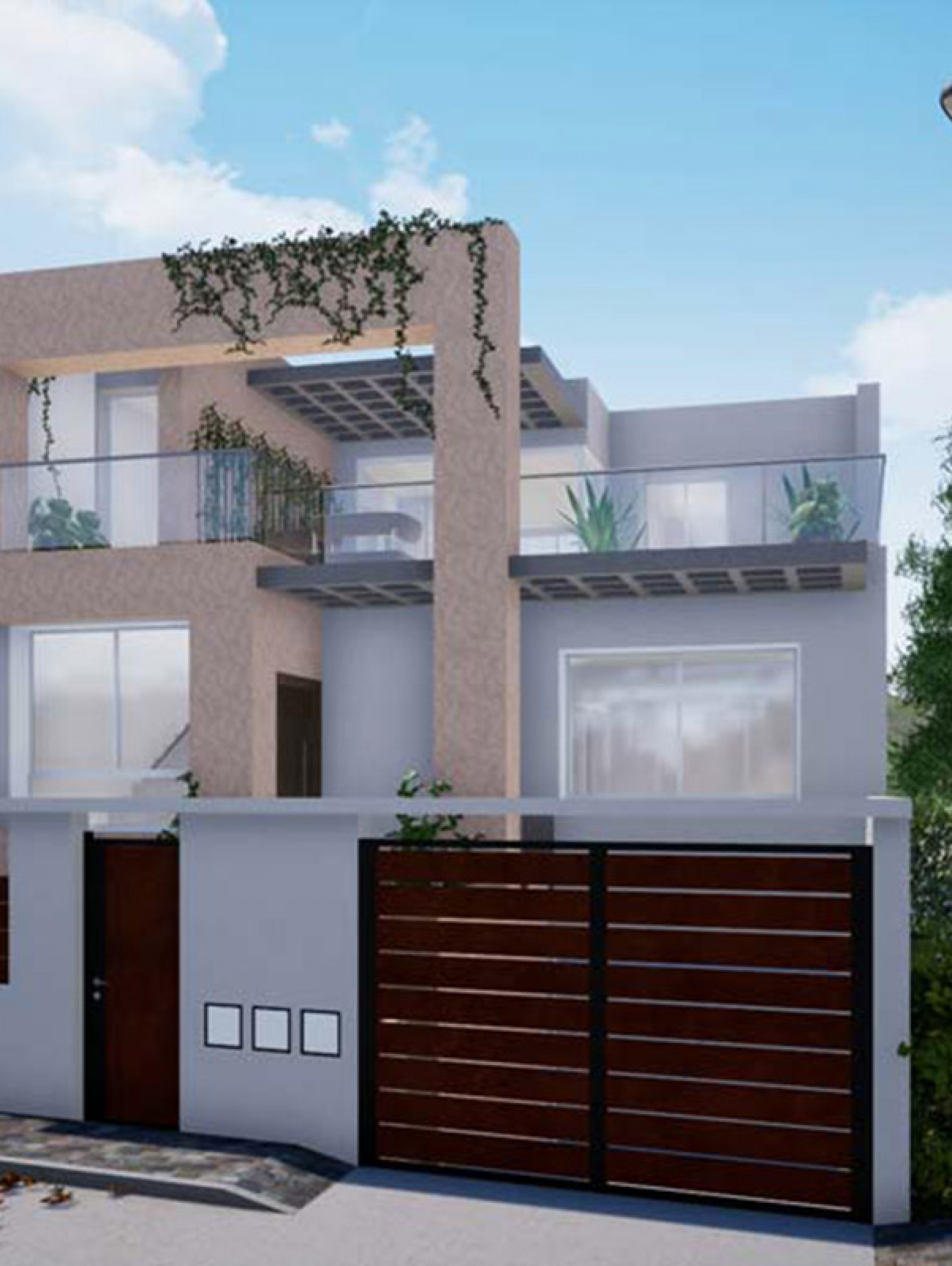 blog1-pepe-munoz-arquitecto-fuengirola